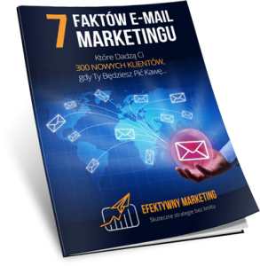 Fakty-email-marketingu-cover-3D-web(1)