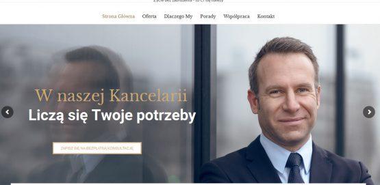 kancelariabezdlugow.pl
